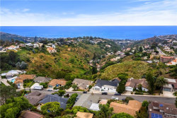 Photo of 3034 Bern Drive, Laguna Beach, CA 92651 (MLS # LG19129499)
