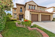 Photo of 19001 Brittany Place, Rowland Heights, CA 91748 (MLS # LG19141699)