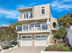 Photo of 31012 Aliso Circle, Laguna Beach, CA 92651 (MLS # LG19142133)