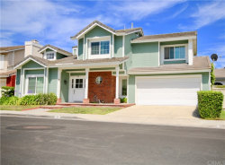 Photo of 20 Woodswallow Lane, Aliso Viejo, CA 92656 (MLS # LG19156286)