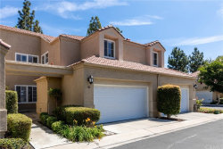 Photo of 10 Titian, Aliso Viejo, CA 92656 (MLS # LG19159227)