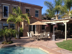 Photo of 15583 Rising River Place S, San Diego, CA 92127 (MLS # LG19192099)