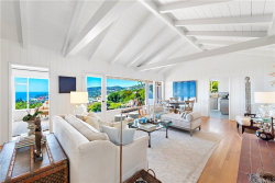 Photo of 933 Coast View Drive, Laguna Beach, CA 92651 (MLS # LG19233794)