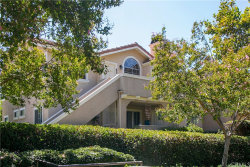 Photo of 45 Gaviota, Unit 149, Rancho Santa Margarita, CA 92688 (MLS # LG20066707)