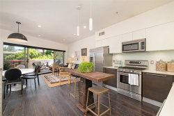 Photo of 6683 Franklin Avenue, Unit 1, Hollywood Hills, CA 90028 (MLS # LG20101866)