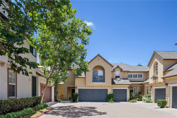 Photo of 7 Lansdale Court, Ladera Ranch, CA 92694 (MLS # LG20125549)
