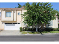 Photo of 15105 Colony Court, Paramount, CA 90723 (MLS # MB18176515)