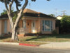Photo of 6082 Mckinley Avenue, South Gate, CA 90280 (MLS # MB18235555)