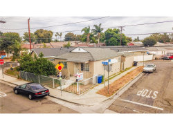 Photo of 398 S Hillview Avenue, East Los Angeles, CA 90022 (MLS # MB18256004)