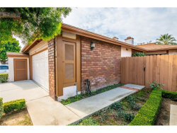 Photo of 665 S San Antonio Drive, Covina, CA 91723 (MLS # MB18291544)