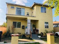 Photo of 5942 Southside Drive, East Los Angeles, CA 90022 (MLS # MB19021300)