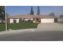 Photo of 100 Atherton Court, Bakersfield, CA 93309 (MLS # MB19026152)