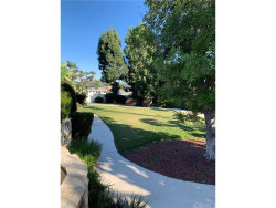 Photo of 101 W Los Amigos Avenue, Montebello, CA 90640 (MLS # MB19029890)
