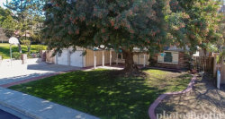 Photo of 11580 Orion Street, Riverside, CA 92505 (MLS # MB19035224)