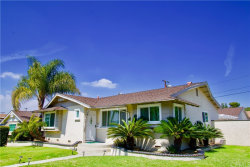 Photo of 14957 Cheshire Street, La Mirada, CA 90638 (MLS # MB19076531)