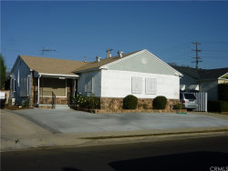 Photo of 5255 Repetto Avenue, East Los Angeles, CA 90022 (MLS # MB19101583)