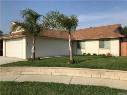 Photo of 8864 Highpine Street, Rosemead, CA 91770 (MLS # MB19113900)