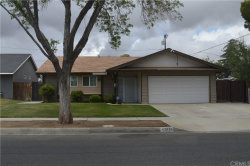 Photo of 43851 Beech Avenue, Lancaster, CA 93534 (MLS # MB19116170)