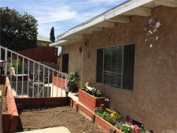 Photo of 3741 Woolwine Drive, City Terrace, CA 90063 (MLS # MB19164830)