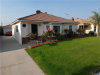 Photo of 721 S 4th Street, Montebello, CA 90640 (MLS # MB20010175)