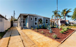 Photo of 637 Hendricks Street, Montebello, CA 90640 (MLS # MB20037277)