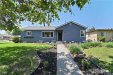 Photo of 235 Clogston Drive, La Puente, CA 91746 (MLS # MB20060167)