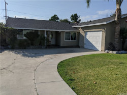 Photo of 9515 Guilford Avenue, Whittier, CA 90605 (MLS # MB20127927)