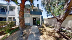 Photo of 7316 Quill Drive, Unit 8, Downey, CA 90242 (MLS # MB20131988)