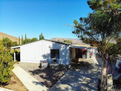 Photo of 33105 Santiago Road, Unit 122, Acton, CA 93510 (MLS # MB20140917)