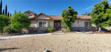 Photo of 18330 Grandview Avenue, Devore, CA 92407 (MLS # MB20186559)
