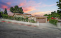 Photo of 5055 Mount Helena Avenue, Eagle Rock, CA 90041 (MLS # MB20188201)