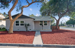 Photo of 16702 E Groverdale Street, Covina, CA 91722 (MLS # MB20188478)