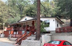 Photo of 2089 Mojave Scenic Drive, Wrightwood, CA 92397 (MLS # MB20190259)