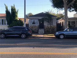 Photo of 6120 E Olympic Boulevard, East Los Angeles, CA 90022 (MLS # MB20214616)