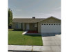 Photo of 230 S Dana Court, Planada, CA 95365 (MLS # MC17160413)
