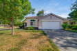 Photo of 615 Silveira Court, Atwater, CA 95301 (MLS # MC18143497)