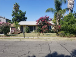 Photo of 537 Drakeley Avenue, Atwater, CA 95301 (MLS # MC18192660)