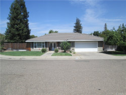 Photo of 2307 Gaither Court, Atwater, CA 95301 (MLS # MC18219914)