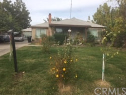 Photo of 1991 3rd Street, Atwater, CA 95301 (MLS # MC18261281)