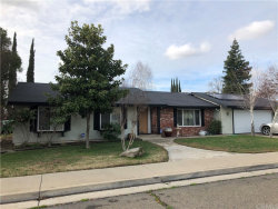 Photo of 3435 Suzanne Court, Atwater, CA 95301 (MLS # MC19009068)