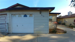 Photo of 510 Stratford Court, Merced, CA 95341 (MLS # MC19027479)