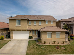 Photo of 1959 Bridlewood Court, Atwater, CA 95301 (MLS # MC19052983)