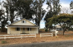 Photo of 15337 Avenue 24, Chowchilla, CA 93610 (MLS # MC19053834)
