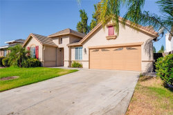 Photo of 1513 Westmore Court, Atwater, CA 95301 (MLS # MC19087323)