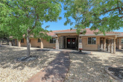 Photo of 10030 State Highway 140, Atwater, CA 95301 (MLS # MC19090691)