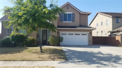 Photo of 1960 Bridlewood Court, Atwater, CA 95301 (MLS # MC19109324)