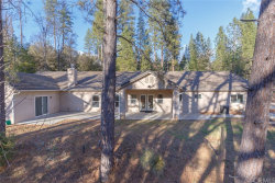 Photo of 2431 Speckled Court, Mariposa, CA 95338 (MLS # MC19132900)