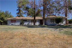 Photo of 5648 Eucalyptus Avenue, Winton, CA 95388 (MLS # MC19134630)