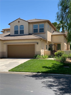 Photo of 2370 Capri, Chowchilla, CA 93610 (MLS # MC19135909)