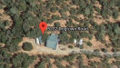 Photo of 5222 Dogtown Road, Coulterville, CA 95311 (MLS # MC19143508)